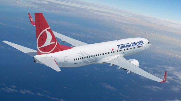 Turkish Airlines greift Eurowings an
