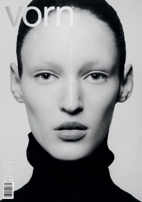 Stern new york vorn spiegel die cover der woche for Neue spiegel ausgabe