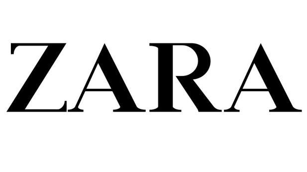 Sklavensandalen Zara Entschuldigt Sich Für Panne Im Onlineshop