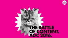 ADC Key Visual 2016