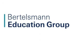Bertelsmann Education Group