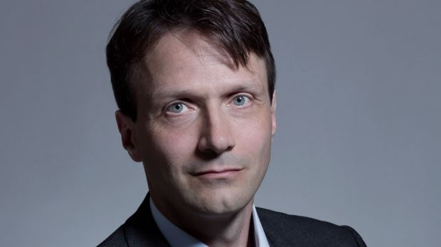 Wolfgang Blau wird Chief Digital Officer bei Condé Nast International