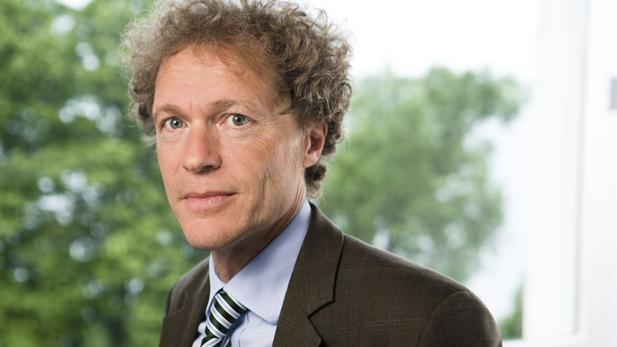 Clemens Rasch