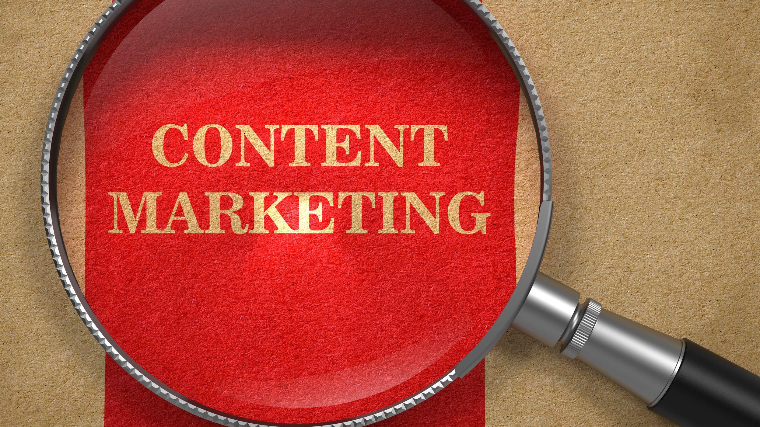 Zukunft von Bewegtbild: Warum bei Content Marketing so viel falsch gemacht wird