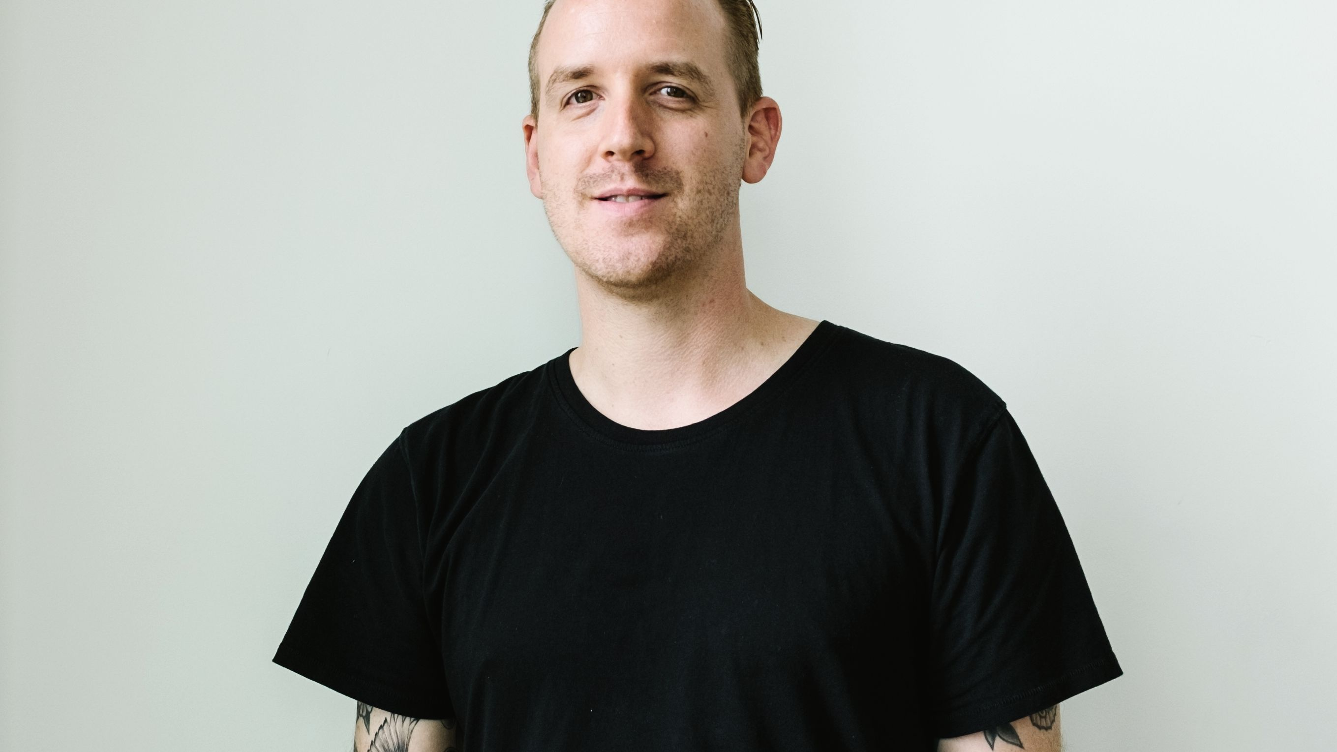 Alastair Cotterill, Creative Strategist bei Instagram