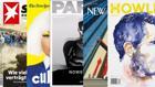 Cover der Woche 41/2015