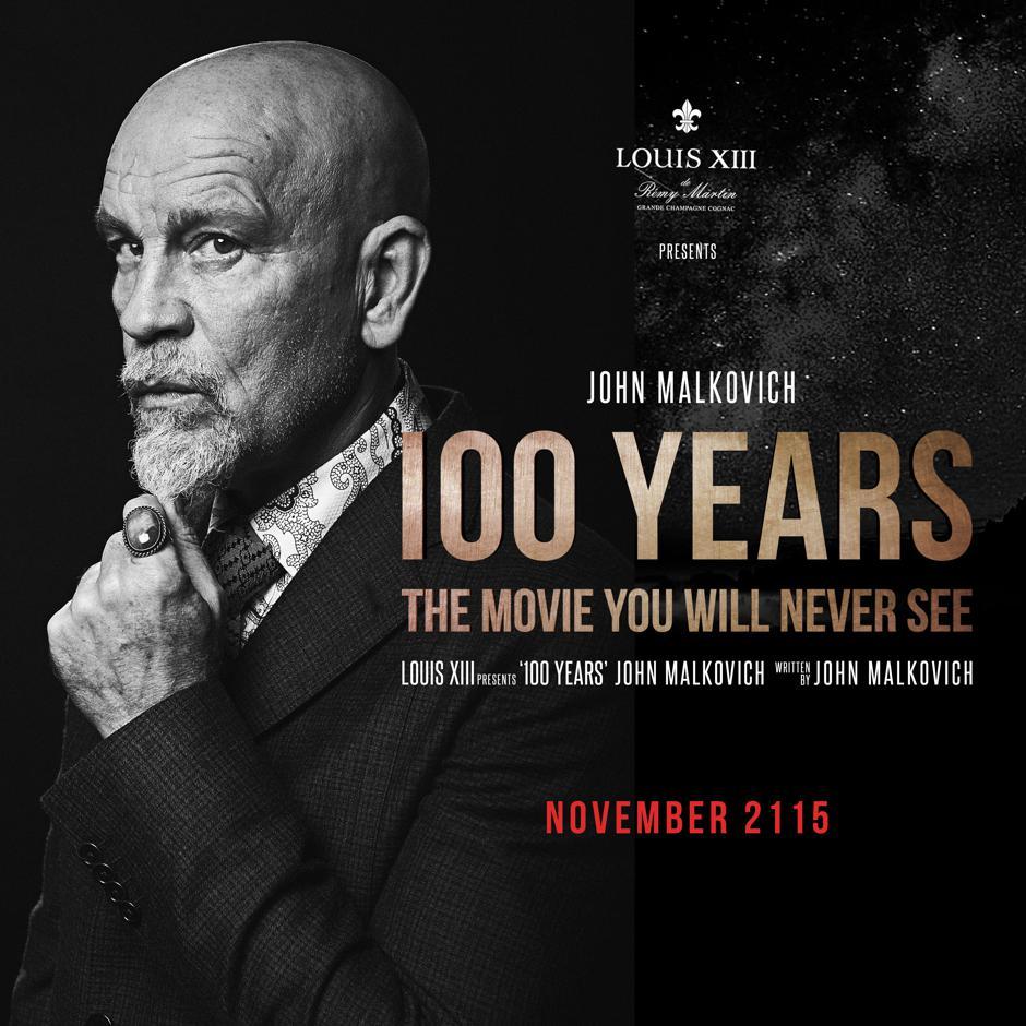Fred & Farid: Warum John Malkovich einen Film dreht, der ...