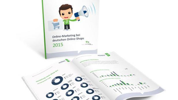 Die 5 Wichtigsten Trends So Funktioniert Online Marketing Für