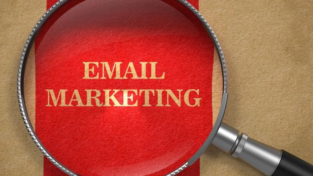 E-Mail-Marketing-Sündern geht es an den Kragen