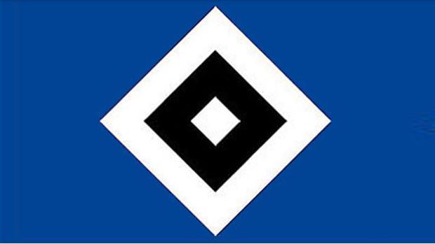Hsv Wappen