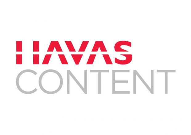 Havas will mit dem Thema Content Marketing punkten