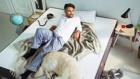 neue strategie onlineh ndler home24 relauncht die marke und erweckt die m bel zum leben. Black Bedroom Furniture Sets. Home Design Ideas