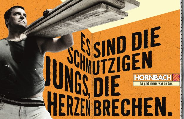 hornbach bad erneuern with hornbach der blog von hornbach with hornbach die hornbach with. Black Bedroom Furniture Sets. Home Design Ideas