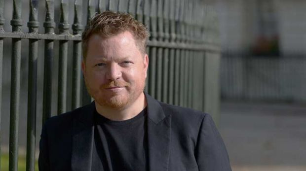 Justin Billingsley ist neuer Chief Operating Officer von Saatchi & Saatchi