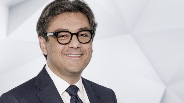 Audi-Marketingchef Luca de Meo wird Seat-CEO