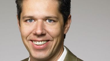 Markus Frank wird Country Manager AOL Germany