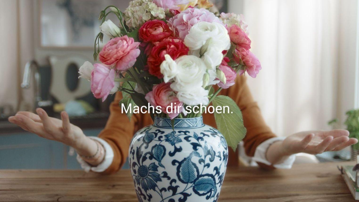 Möbel.de Werbung » Möbel