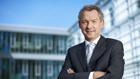 NDR-Intedant Lutz Marmor strebt einen Frauenführungsanteil von 50 Prozent an