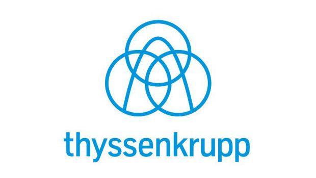 http://www.horizont.net/news/media/15/Neues-Logo-Thyssen-Krupp-146753-detailp.jpeg