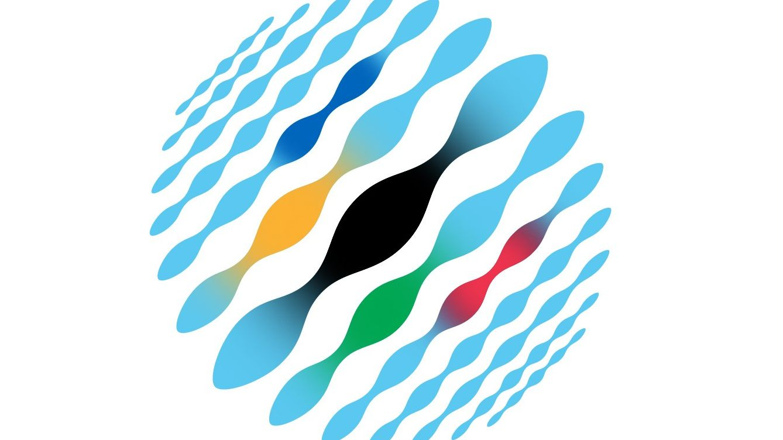 Hamburg 2024 Mit Diesem Logo Von Mutabor Ware Hamburg Ins Olympia Rennen Gegangen