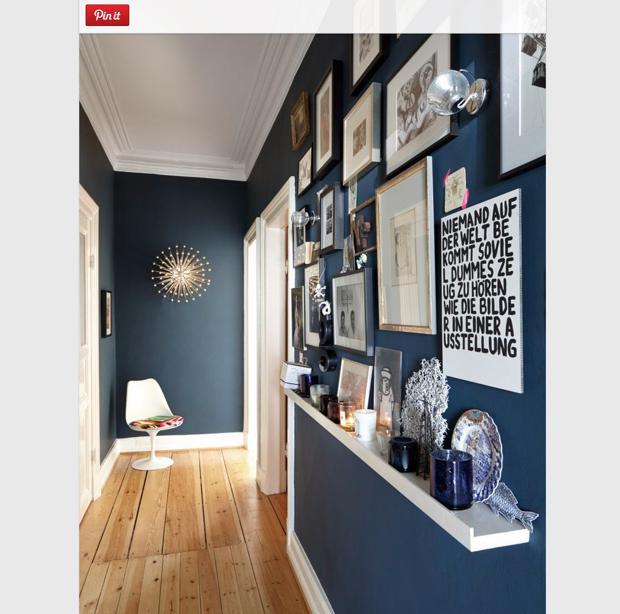 Top Living Room Styles