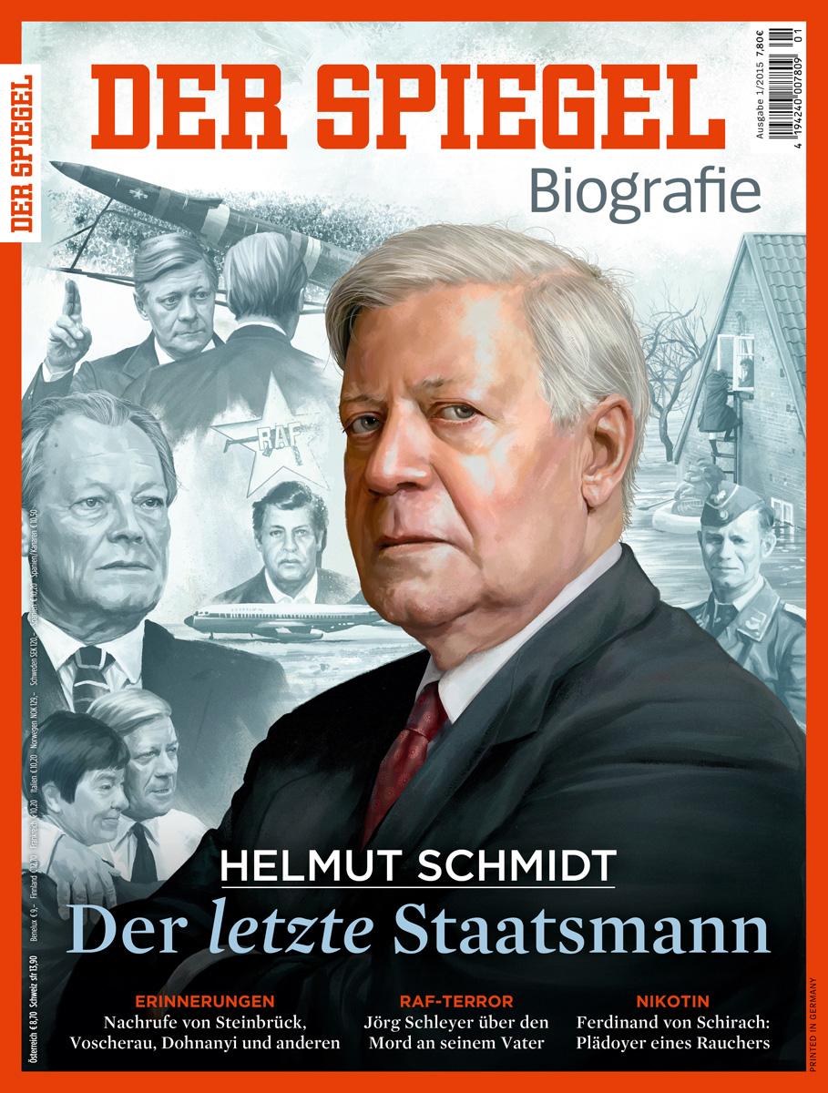 Spiegel biografie brinkb umer lieb ugelt mit neuem for Spiegel nachrichtenmagazin