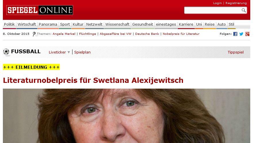 Ivw online fl chtlingskrise befl gelt nachrichtenseiten for Spiegel tv live