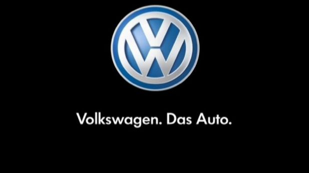Das Auto War Einmal Volkswagen Schafft Seinen Werbeclaim Ab