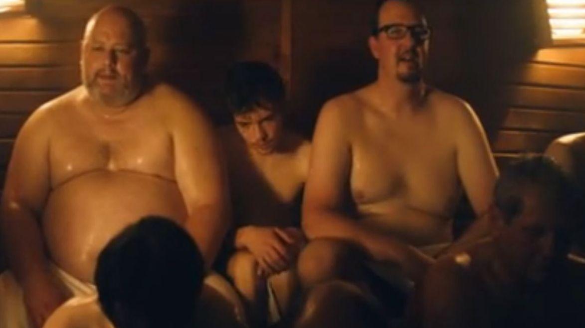 sauna frivol jungs schwul geschichten