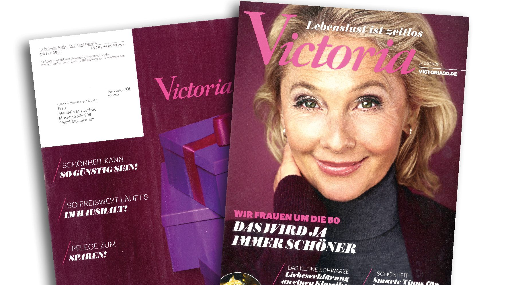 Über 50 dating victoria