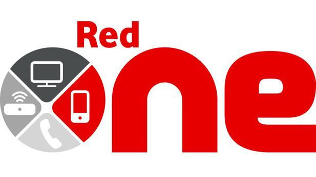 Red One Vodafone Attackiert Deutsche Telekom Mit Größter Kampagne