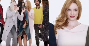 zalando share your style 2015