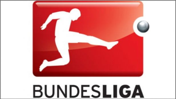 Deloitte Umsatzranking Fussball Bundesliga Behauptet Platz 2