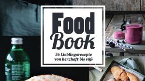 Burda_Foodbook