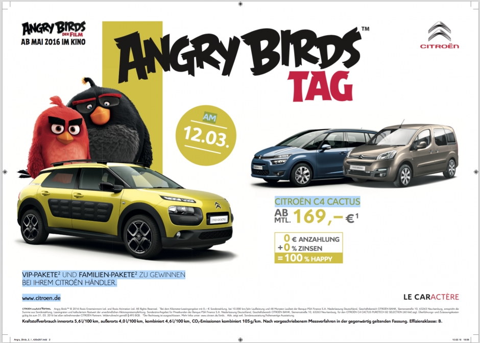 [IMAGES] Pages de Pub - Page 16 Citroen-Angry-Bird-153504-detailpp