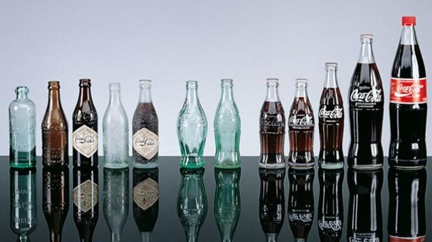 eu urteil coca cola flasche ohne rillen nicht als marke. Black Bedroom Furniture Sets. Home Design Ideas