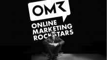 Die Online Marketing Rockstars laden am 25. und 26. Februar nach Hamburg