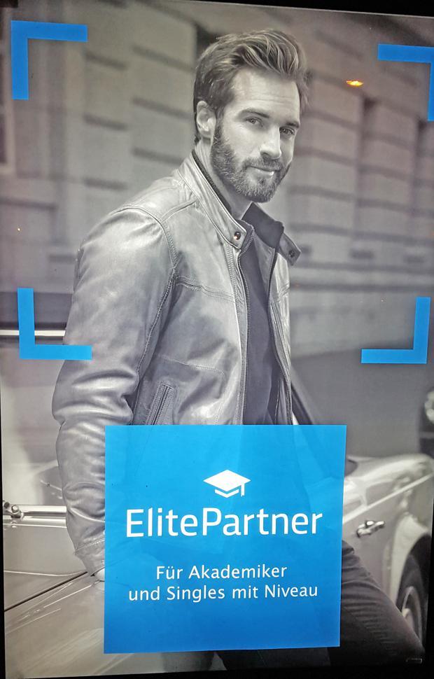 Partnervermittlung akademiker singles niveau