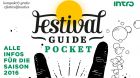 Festivalguide_Pocket