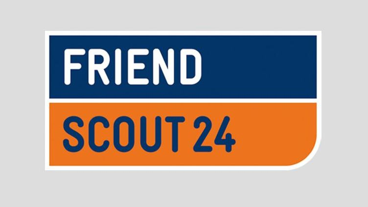 Secret Friendscout