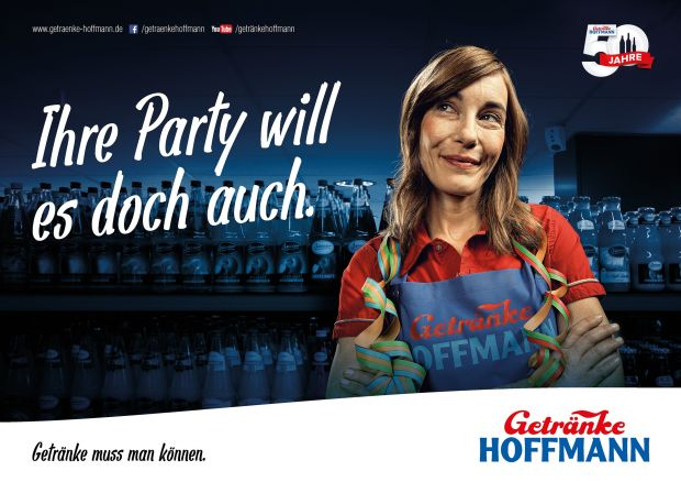 Ziemlich Getränke Hoffmann Lingen Bilder - Hauptinnenideen ...
