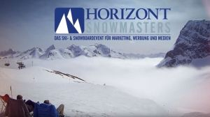 HORIZONT Snowmasters 2016