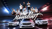 Keyvisual_Mercedes-Benz