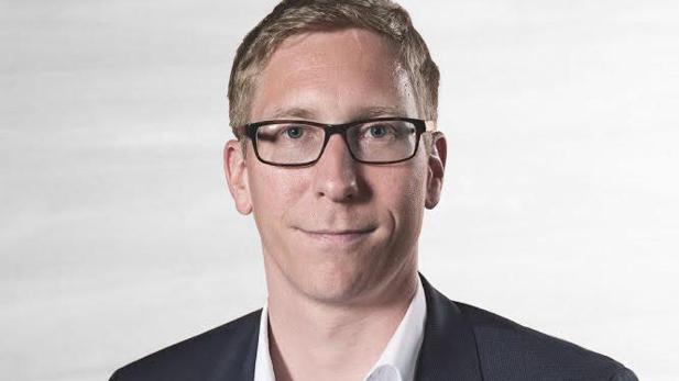 Oliver Meik