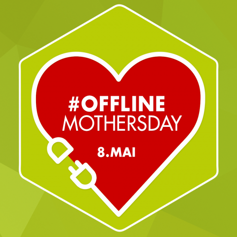 OfflineMothersDay