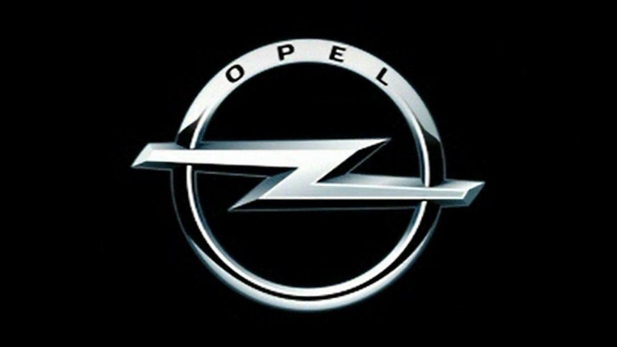 """""""So sauber wie ein Benziner"""": Opel verzichtet auf umstrittene Werbeaussagen zu Diesel-Modell"""