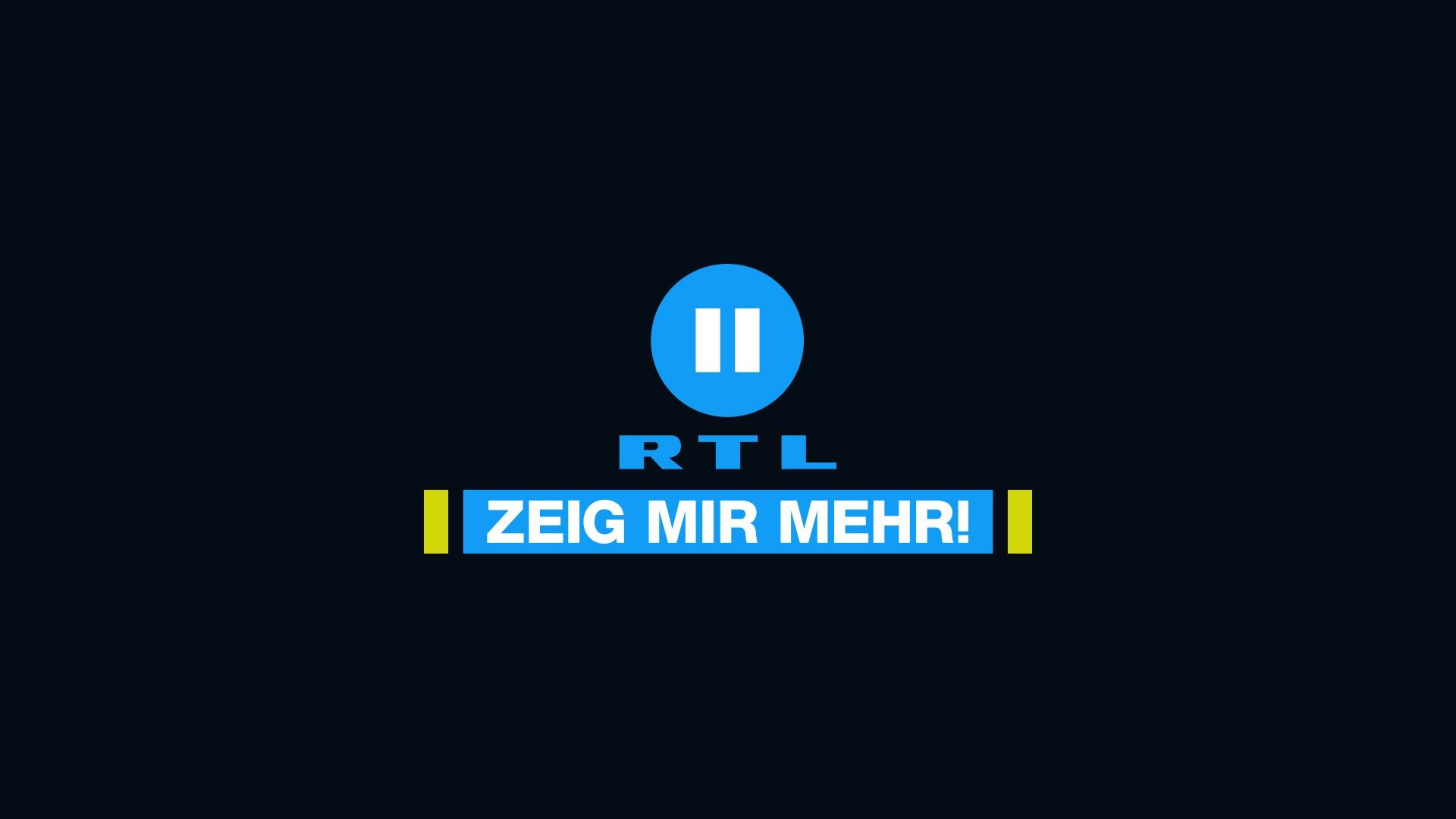 Facebook Rtl2