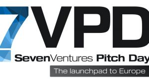 Seven_Ventures_Pitchday