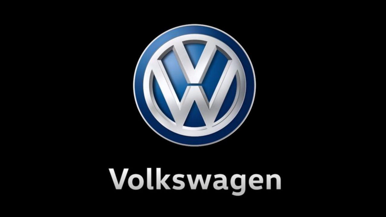 2016 Volkswagen Suv >> VW-Konzern: Volkswagen will wieder mehr sein als Dieselgate