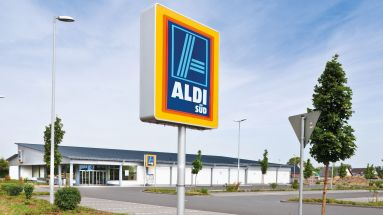 Aldi Süd krempelt sein Marketing um
